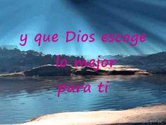 Sólo Confiar Que Dios