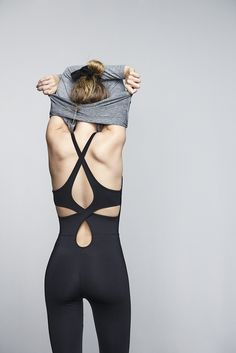 New trend: dance | Gina Tricot Active Sports | www.ginatricot.com | #ginatricot