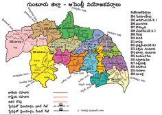 kolluru village,guntur district map - Yahoo Search Results Yahoo India Image Search results Map, Gallery, Roof Rack, Maps, Peta