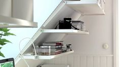 combles am nageables on pinterest loft conversions. Black Bedroom Furniture Sets. Home Design Ideas