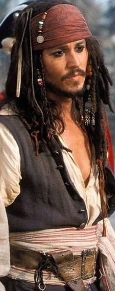 johnny depp pirates of the caribbean the black pearl images - Google Search