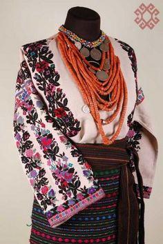 embroidery & korali                                                       …