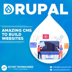 Let's connect to build high-performing, lightning-fast website with Drupal. Contact us now to schedule a free consulting session! #Drupal #Drupal7 #Drupal8 #Drupal9 #DrupalDevelopment #DrupalWebDevelopment #DrupalDeveloper #DrupalWebsite #DrupalWebDevelopmentCompany #DrupalDevelopmentCompany #DrupalDevelopmentServices #DrupalModule #DrupalTheme #DrupalModules #DrupalSupport #DrupalExperts #DrupalMigration #DrupalMigrate #DrupalWebDevelopmentServices #CustomDrupalDevelopment USA #Australia Web Development Company, Application Development, Drupal, Lightning, Schedule, Connect, Australia, Technology, Website