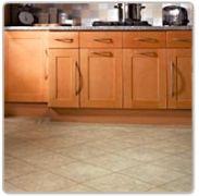 1000 Images About Tile Flooring On Pinterest Tile