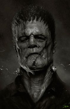 Пакистанский художник Аднан Ли (Adnan Ali) создает невероятные… Не, это просто нужно увидеть.
