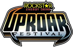 Uproar Festival Line up and initial tour dates!!