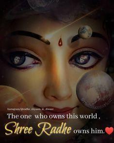 Krishna Mantra, Radha Krishna Songs, Krishna Flute, Radha Krishna Love Quotes, Baby Krishna, Cute Krishna, Radha Krishna Pictures, Lord Krishna Images, Radha Krishna Photo