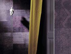 le papier peint Kilim de la collection Mémoires, Elitis - Au fil des Couleurs