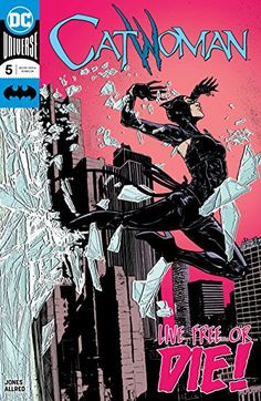 FREE Shipping Trail of the Catwoman Vol.1 40/% OFF! Darwyn Cooke! Catwoman