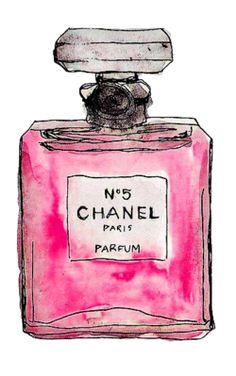 chanel perfume transparent transparent blog transparalyze •