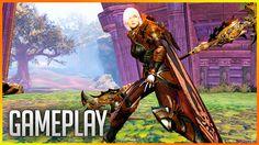 ► Cabal 2: Opinión y Review | Gameplay en Español