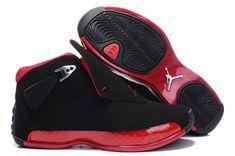 c7fbbbe09d51 Women Air Jordan Xviii (18) 313038 161 Jordan Shoes For Women