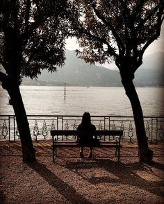 #LagoDiComo view  . . #amttitaly #Bellagio   jun/14  My Pic  #allmytraveltips #europaviagens #viagemcomdestino #dicasdeviagem #eurotrip #travelcheap #bestintravel #travelandlife #viagensimperdiveis #viajenaviagem #backpackerstory #falandodeviagem #blogmochilando #amoviajar #roadtrip #whataview #viagemeturismo #viajemais #bbc_travel #instatravel #travelgram #instapic #travellover #nextstop #missaovt by allmytraveltips