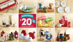 Christmas gift ideas for $20 and under. Check them out. #Christmas #gifts on a budget.