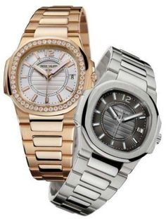 825c9e84984 Discover all the Patek Philippe models of luxury watches and timepieces on  the official website today.