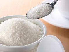 Bezsenność to dolegliwość obejmująca zarówno problemy z zasypianiem jak i złą jakość snu. Rozwiązaniem może być połączenie cukru i soli.