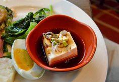 tofu http://musyasoku.blog.fc2.com/blog-entry-857.html#more