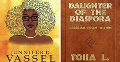 25 Independent Books by Black Women - Slay Culture