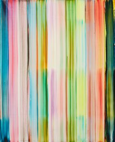 View GLO by Bernard Frize on artnet. Browse upcoming and past auction lots by Bernard Frize. Textile Patterns, Color Patterns, Print Patterns, Textiles, Illustrations, Illustration Art, Pantone, Collages, Action Painting