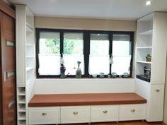 Bench, Storage, Furniture, Home Decor, Purse Storage, Decoration Home, Room Decor, Larger, Home Furnishings