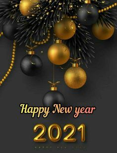 Happy New Year Animation, Happy New Year Pictures, Happy New Year Photo, Happy New Year Wallpaper, Happy New Year Message, Happy New Year Background, Happy New Year Cards, Happy New Year Wishes, Happy New Year Greetings