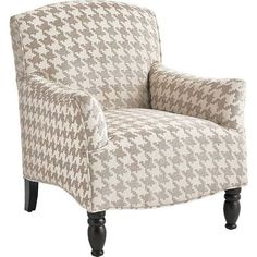 houndstooth chair - Google Search