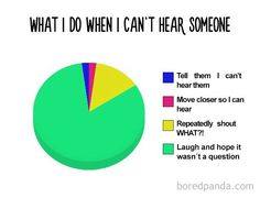 Sadly this is sooooo true (when my friend is in class whispering to me)