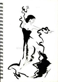 flamenco barceloneLGR