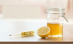 15 Best and Worst Foods to Eat When You're Sick - Health - AccuWeather.com