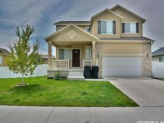 See more homes for sale, www.buyahomeinutah.com
