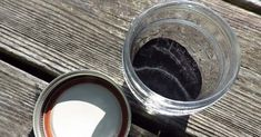 Guide to Making Activated Charcoal | SHTFPreparedness