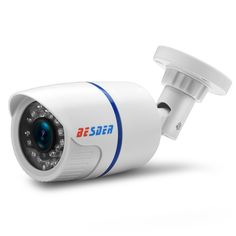 BESDER HD IP Camera 1080P 960P 720P Bullet Cam 2MP Lens IR IP CCTV Security Camera Network Onvif P2P Motion Detected XMEye View  Price: 390.74 & FREE Shipping #computers #shopping #electronics #home #garden #LED #mobiles #rc #security #toys #bargain #coolstuff |#headphones #bluetooth #gifts #xmas #happybirthday #fun Video Surveillance Cameras, Cctv Security Cameras, Bullet Camera, Ip Camera, Server Problems, Image Processing, Mobile Video, Hd 1080p, Night Vision