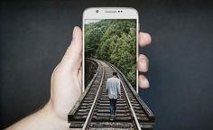 Los 10 mejores editores de fotos para Android