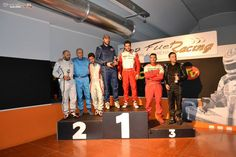 Qualche scatto della gara Mini Endurance Topfuel Racing 2 ore del 13 ottobre 2014. https://www.facebook.com/events/297196447147353/  #topfuelracing #gara #endurance #2ore #kart #vignate