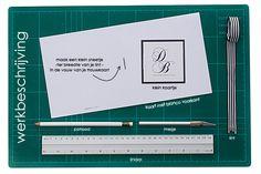 Ga naar de website: Stijlvole Trouwkaarten (http://stijlvolletrouwkaarten.nl/) - Pinterested @ http://stijlvolletrouwkaarten.nl/wedspiration.