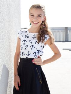 g hannelius 2014 | 17 november 2012 photo by riker brothers names g hannelius g hannelius