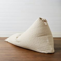 Your place to buy and sell all things handmade Floor Pouf, Jacquard Fabric, Tabata, Tye Dye, Bean Bag, Mustard, Reusable Tote Bags, Beanie, Buy And Sell