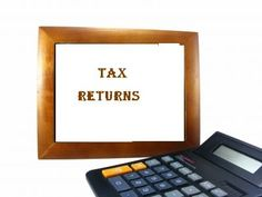 Tax Save – is one of the best #taxreturn agent and provides individual tax return in Sydney.