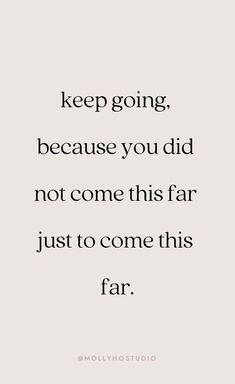 inspirational quotes motivational quotes motivation personal growth and development quotes to live by mindset molly ho studio Motivacional Quotes, Best Motivational Quotes, Great Quotes, Inspirational Poems, Quotes Women, Motivating Quotes, Inspiring Quotes For Women, Quotes About Women, Love Your Life Quotes
