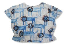 cicibourquoi的相册-皆川明 Minä Perhonen Button Down Shirt, Men Casual, Colour, Pattern, Mens Tops, Shirts, Style, Fashion, Color