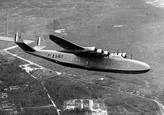 F-BANT Latécoère 631 (1942)