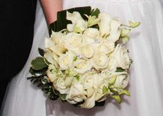 http://www.plantationflorist.com/custom/html/teamfloral2/bouquets.html