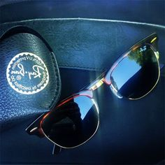 9bc0583a32 15 Best Ray Ban Clubmaster images