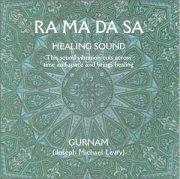 Mantra para Curación: Ra MA Da Sa... En el Kundalini Yoga , hay un Mantra…