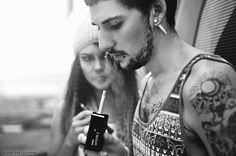 Website design & digital marketing strategies designed to help increase the reach & visibility of your brand. Digital Marketing Strategy, Campaign, Photoshoot, Smoke, Tattoos, Photography, Design, Tatuajes, Photo Shoot