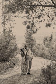 Preboda en lago lovesesion hister en madrid fotos de boda en la naturaleza 118 jpg