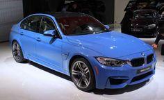 Alfa Romeo готовит конкурента для BMW M3. В пресс-центре Alfa Romeo рассказали о подготовке новой модели. Итальянский автомобильный гигант намерен выпустить новинку, которая сможет на равных конкурировать с BMW M3. Также компания решила поделиться некоторыми деталями относи�
