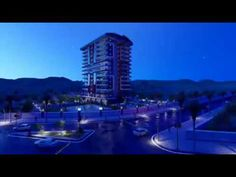 Alanya Apartments For Sale Apartments For Sale, Luxury Apartments, Find Property, Property For Sale, Villa, Country Codes, Rest Of The World, Antalya, Marina Bay Sands