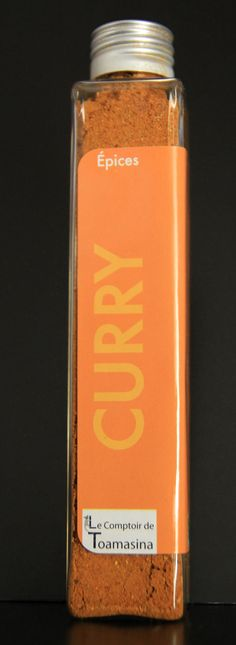 Le Curry, Composition, Culture, Plate, Orange, Dark, Indian Cuisine, Creative Food, Cilantro