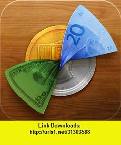Denominations, iphone, ipad, ipod touch, itouch, itunes, appstore, torrent, downloads, rapidshare, megaupload, fileserve